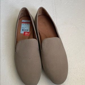 Gentle souls Kenneth Cole loafers
